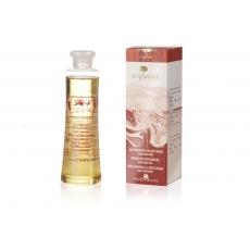 Olio Massaggio con Olio d'Argan