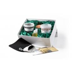 Hammam Ritual Kit