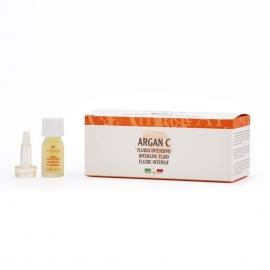 Siero alla Vitamina C - ARGAN C - Arganiae