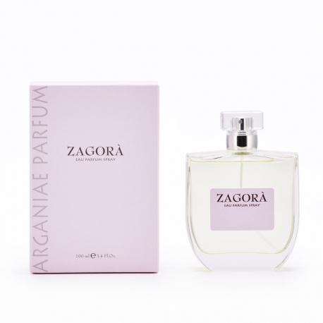 Zagorà - Eau de Parfum by Arganiae