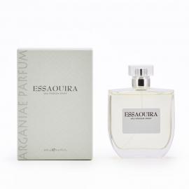 Essaouira - Eau de Parfum by Arganiae