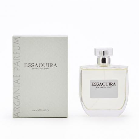 Essaouira - Eau de Parfum