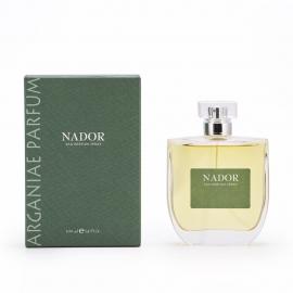 Nador - Eau de Parfum by Arganiae