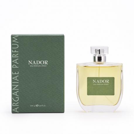 Nador - Eau de Parfum