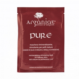 Disposable Mask PURE