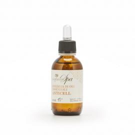 Anticellulite Essential Oil Sinergy