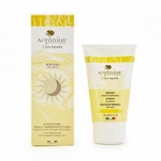Aftersun - Tan Enhancer Cream