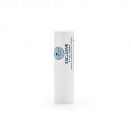 Exclusive Stick labbra all'Olio di Semi di Fico d'India Opuntia Bio