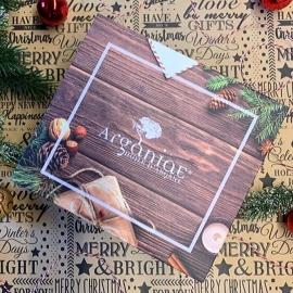 Chirstmas Gift Box