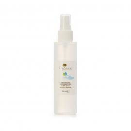 Sanitizer Spray 150 ml