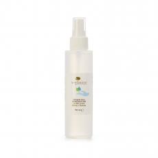 Spray Igienizzante Mani 150 ml