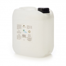 Sanitizer Hands Gel 5 L