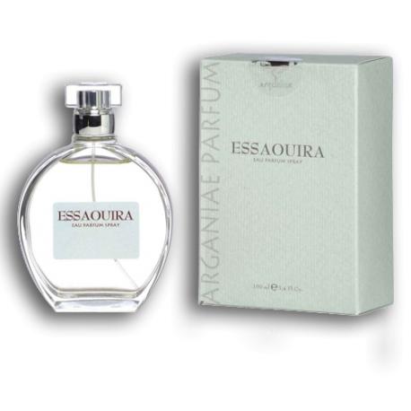 Essaouira profumo donna