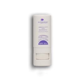 Crema Stick Solare SPF 50 protezione Alta