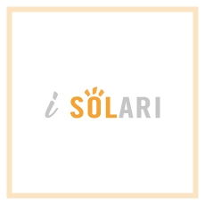 Solari