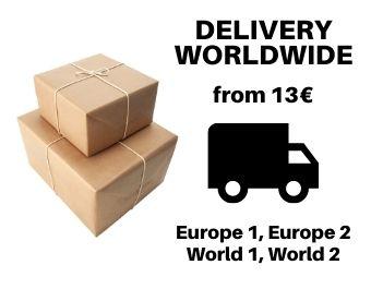 delivery-worldwide-arganiae.jpg