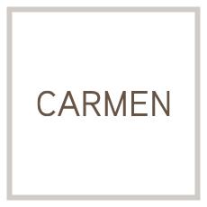 Linea Carmen