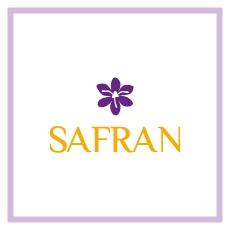Linea Safran