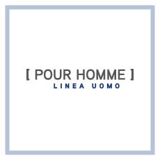 Linea Pour Homme