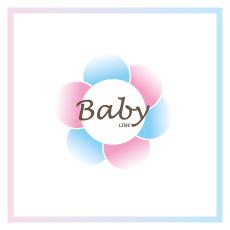 Linea Baby