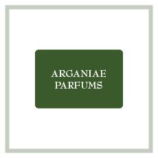 Linea Arganiae Parfums